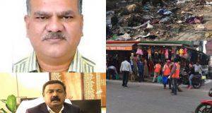 दागी एनजीओ, फरजीवाड़े के सहारे कानपुर होगा स्मार्ट सिटी