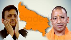 राज्य सभा चुनाव से पहले सपा-भाजपा की विधायकों के साथ डिनर डिप्लोमेसी