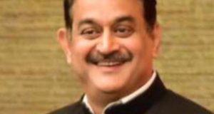 सूचना निदेशक बने पीसीएस अफसर शिशिर,उज्जवल कुमार को नगर आयुक्त इलाहाबाद