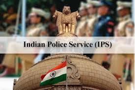 यूपी कैडर 1996 बैच का एक भी आईपीएस अधिकारी भारत सरकार में संयुक्त सचिव के रूप में इम्पैनल नहीं