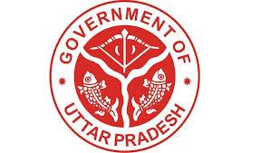 प्रदेश में 16 आईएएस अधिकारियों के हुए तबादले