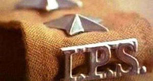 संभल और प्रतापगढ़ के पुलिस अधीक्षक हुए निलंबित