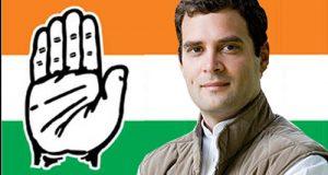 दिल्ली : प्रियंका गाँधी को कांग्रेस ने पार्टी का महासचिव बनाकर पार्टी के कार्यकर्ताओं में जोश भले ही पैदा कर दिया हो लेकिन विशेषज्ञों का कहना है कि यूपी में लोकसभा चुनाव में अकेले जाने का कांग्रेस पार्टी का फैसला बैकफुट पर है. उनका कहना है कि पार्टी का राज्य में कोई प्रभावी नेतृत्व नहीं है. पार्टी राहुल और प्रियंका गांधी और कुछ आयातित नेताओं पर निर्भर है. उन्होंने कहा कि एक बात तो तय है कि कांग्रेस 2 से ++ सीटों पर अपने को बेहतर बनाने के लिए लड़ रही है.