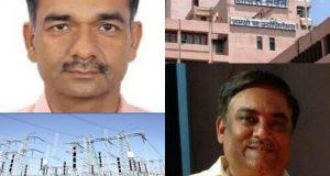 बढ़ा कनेक्शन, बढ़ा भ्रष्टाचार, यूपी की बिजली का हो रहा बंटाधार, वाह रे अलोक कुमार