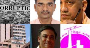 योगी को नहीं गवारा पर अलोक कुमार को प्यारा, निदेशक बनने की होड़ में दागी