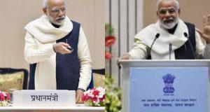 """""""अटल भूजल"""" महत्वाकांक्षी योजना का ऐलान, भूजल संरक्षण की दिशा में प्रधानमंत्री की बड़ी पहल"""